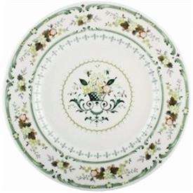 Picture of PROVENCAL-ROYAL DOUL by Royal Doulton