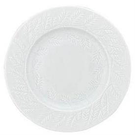 provence_blanc_china_dinnerware_by_haviland.jpeg