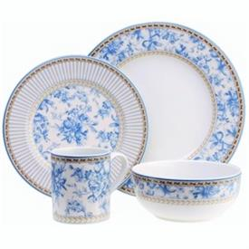 provence_bleu_royal_doult_china_dinnerware_by_royal_doulton.jpeg