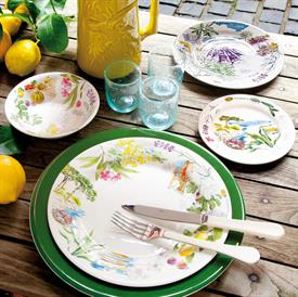 provence_by_gien_china_dinnerware_by_gien.jpeg