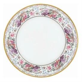 provence_china_china_dinnerware_by_spode.jpeg