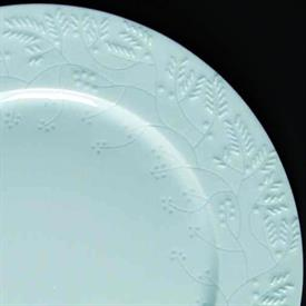 provence_ciel_china_dinnerware_by_haviland.jpeg