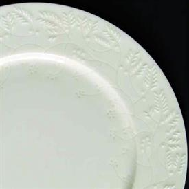 provence_ivory_china_dinnerware_by_haviland.jpeg