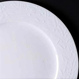 provence_lavender_china_dinnerware_by_haviland.jpeg