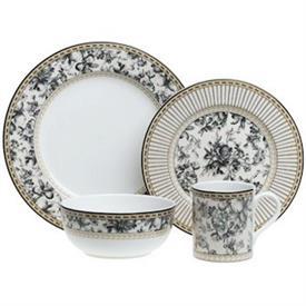 provence_noir_royal_doult_china_dinnerware_by_royal_doulton.jpeg
