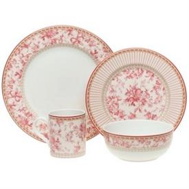 provence_rouge_royal_doul_china_dinnerware_by_royal_doulton.jpeg