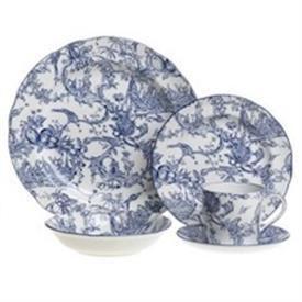 provincial_garden_blue_china_dinnerware_by_spode.jpeg