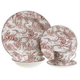 provincial_garden_cranberry_china_dinnerware_by_spode.jpeg