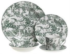 provincial_garden_green_china_dinnerware_by_spode.jpeg