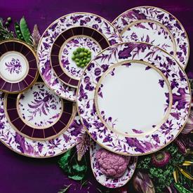 prunus_china_dinnerware_by_bernardaud.jpeg