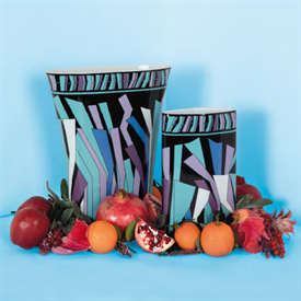 pucci_collection_china_dinnerware_by_rosenthal.png