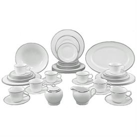 Picture of PURE PLATINUM by Royal Doulton