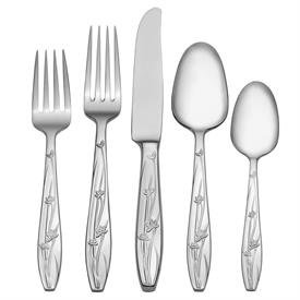 pure_red_18_10_stainless_flatware_by_mikasa.jpeg
