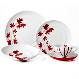 pure_red_china_dinnerware_by_mikasa.jpeg
