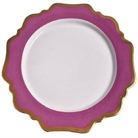 purple_orchid_anna's_palette_china_dinnerware_by_anna_weatherley.jpeg