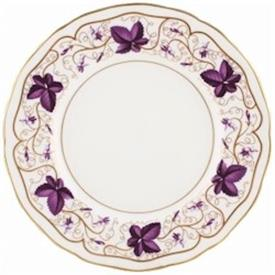 purple_vine_china_dinnerware_by_royal_worcester.jpeg