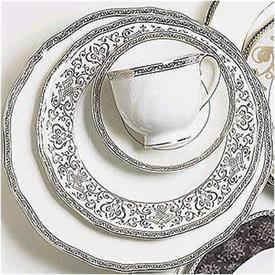 queen's_lace_china_china_dinnerware_by_wedgwood.jpeg
