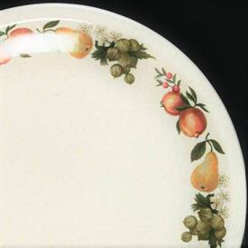 Picture of QUINCE BY WEDGWOOD by Wedgwood