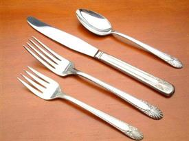 radiance__int.plate__plated_flatware_by_international.jpg