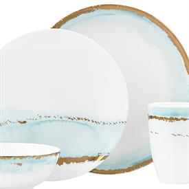 radiance_spring_china_dinnerware_by_lenox.jpeg