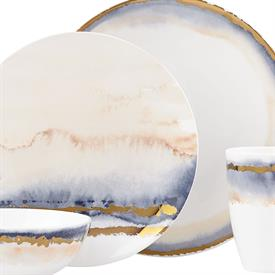 radiance_summer_china_dinnerware_by_lenox.jpeg