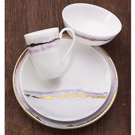 radiance_winter_china_dinnerware_by_lenox.jpeg