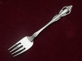 rafael_____distinction_stainless_flatware_by_oneida.jpeg