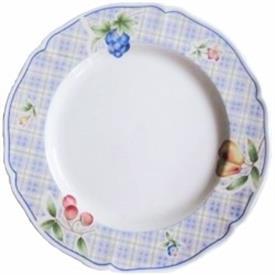 rainbow_fruits_china_dinnerware_by_noritake.jpeg