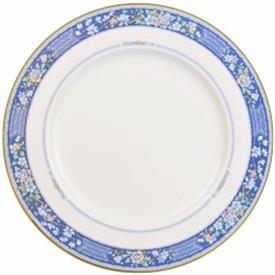 randolph_noritake_china_dinnerware_by_noritake.jpeg
