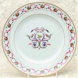 rapallo_richard_ginori_china_dinnerware_by_richard_ginori.jpeg