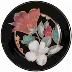 rapture_bloom_china_dinnerware_by_mikasa.jpeg
