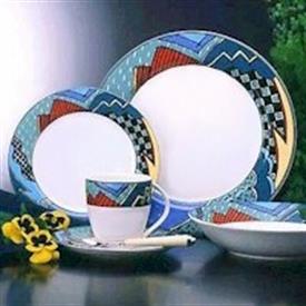 rave_china_dinnerware_by_mikasa.jpeg