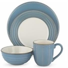 reactic_denim_china_dinnerware_by_dansk.jpeg