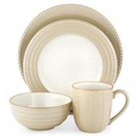 reactic_khaki_china_dinnerware_by_dansk.jpeg