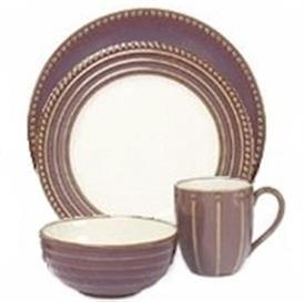 reactic_plum_china_dinnerware_by_dansk.jpeg