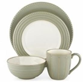 reactic_sage_china_dinnerware_by_dansk.jpeg