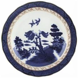 real_old_willow_china_dinnerware_by_royal_doulton.jpeg