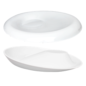 recto_verso_china_dinnerware_by_haviland.png