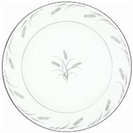 redondo_china_dinnerware_by_mikasa.jpeg