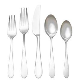 reed__and__barton_soho_stainless_flatware_by_reed__and__barton.jpg