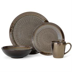 reed_gray_china_dinnerware_by_mikasa.jpeg