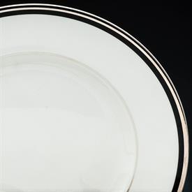 reflection_wedgwood_china_dinnerware_by_wedgwood.jpeg