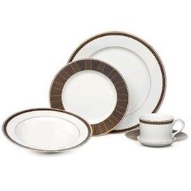 regal_gala_china_dinnerware_by_mikasa.jpeg