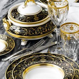 regency_black_china_dinnerware_by_royal_crown_derby.jpeg