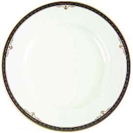 regency_crest_china_dinnerware_by_mikasa.jpeg