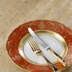 regency_red_china_dinnerware_by_royal_crown_derby.jpeg