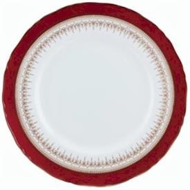 regency_ruby_royal_worces_china_dinnerware_by_royal_worcester.jpeg