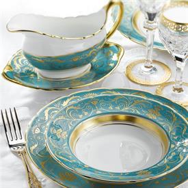 regency_turquoise_china_dinnerware_by_royal_crown_derby.jpeg
