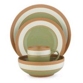 reike_green_china_dinnerware_by_dansk.jpeg