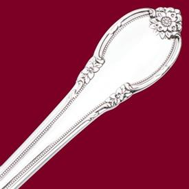 remembrance_plated_flatware_by_1847_rogers.jpg